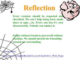 charlotte s web by e b white ppt video online