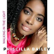 You Don't Have to Worry by Priscilla Bailey on Amazon Music - Amazon.com
