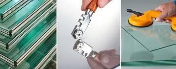 glass replacement sarasota fl the
