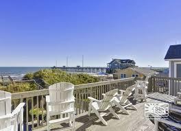 dune diamond 435 a vacation al