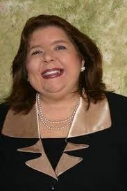 Roxanne McDonald - Ballotpedia