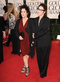 Wendy Melvoin's Feet << wikiFeet