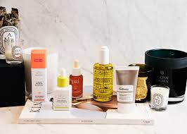 affordable skincare dupes to luxury