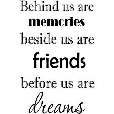 pin by von on thoughts that makes you think memories quotes