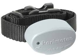Invisible Fence R21 Compatible Dog Fence Collar High Review