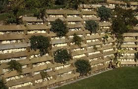 Landscape Garden Design Build Landscaping Retaining Walls Landscape Design Front Landscaping Design