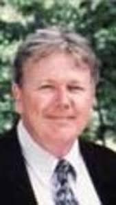 obituary of henry thomas dougherty