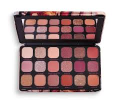 makeup revolution forever flawless