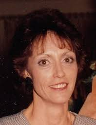 Kathy Ann Gholson Obituary - West Columbia, Texas , Baker Funeral Homes    Tribute Arcive
