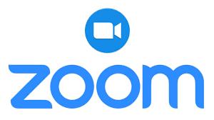 Zoom Meeting: cos'è l'app per videoconferenze. Link download in ...