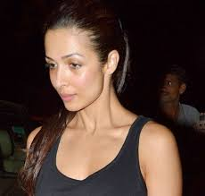 bollywood actresses who look gorgeous