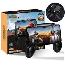 Máy chơi game PUBG, Liên quân 3 trong 1 phiên bản mới nhất giá rẻ 37.500₫