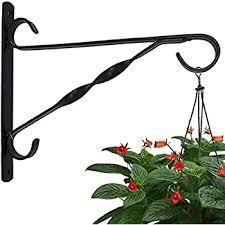 Anns Brackets Fence Hooks
