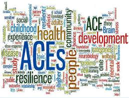 Image result for Free jpeg art, adverse childhood experience