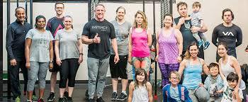 bellevue gym jiu jitsu cross fit gym