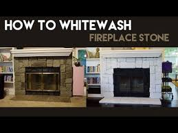 how to update fireplace brass you