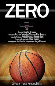"""Zero,"""" A Documentary Short Film by Carbon Trace Productions at ..."""