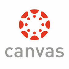 Canvas cheating calls application's effectiveness into question – LION  Newspaper