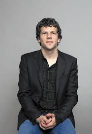 Jesse Eisenberg on 'Bream Gives Me Hiccups & Other Stories ...