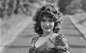 Deborah Watling, actress who played Doctor Who's assistant – obituary