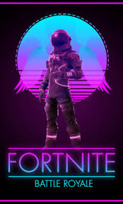 the best hd fortnite iphone wallpapers