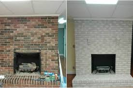 the cost of adding a fireplace to your home