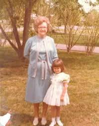 Hattie Smith Obituary - Old Hickory, TN
