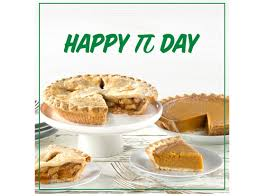Pi Day Deals 2020 on Saturday, March 14 ...