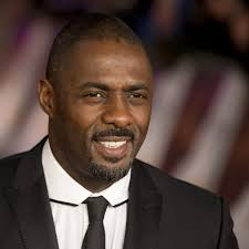 Idris Elba says he's still smiling after comments by James Bond ...