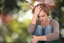 Como curar e parar com os pensamentos negativos