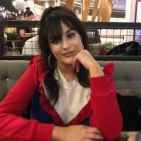 Abigail McDonald - Glasgow Caledonian University - Glasgow, United Kingdom    LinkedIn