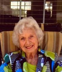 Wanda Johnson avis de décès - Texarkana, TX