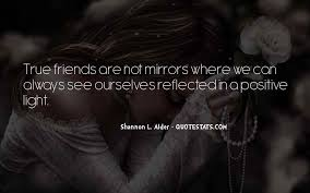 top quotes on honesty in friendship famous quotes sayings