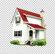 House Fence Png Clipart Boi Cher Cottage Download Editing Free Png Download