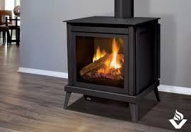 enviro s40 gas stove vancouver gas