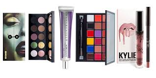 most expensive makeup