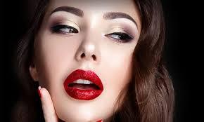 beverly hills permanent makeup deals