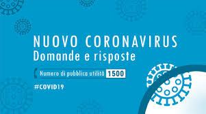 Covid-19: autocertificazione degli spostamenti