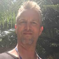"10+ ""Knud Svendsen"" profiles | LinkedIn"