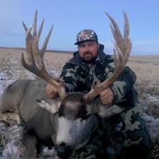 Huntfinder Guided Hunts Landowner Tags Huntin Fool