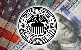 Cục Dự trữ Liên bang Mỹ (Federal Reserve System - FED) là gì? | TraderViet