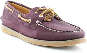 sperry top sider women s gold cup