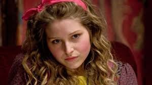 Harry Potter' actor Jessie Cave expecting third child - jedennews