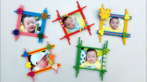 photo frame ideas diy projects