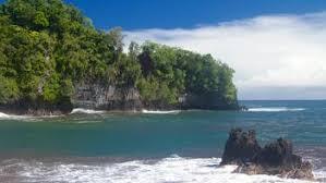 visit hawaii tropical botanical garden