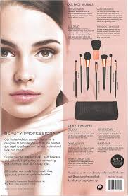 beauty professional limited edition