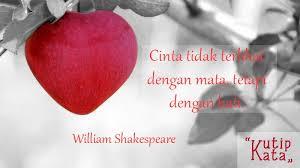 kata kata bijak cinta yang mampu menginspirasimu kutipkata