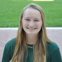Lucy Webb - Undergraduate Research Assistant - Earth and Planetary Sciences  JHU | LinkedIn