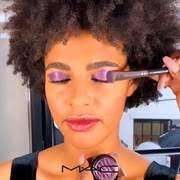 mac cosmetics catalogues offers 2020