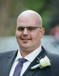 Obituary of Adam Hamilton